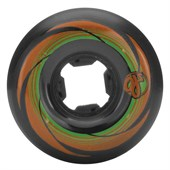 OJ Geoff Rowley 95a Skateboard Wheels