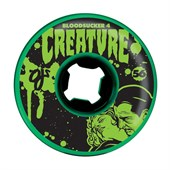 OJ Creature Bloodsuckers 97a Skateboard Wheels