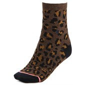 Stance Street Cat Socks - Women's