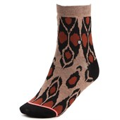 Stance Bella Ikat Socks - Women's