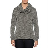 Bench Coastal Cluster Sweater - Women's