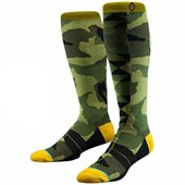 Stance Christianitos Snowboard Socks