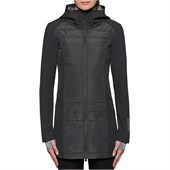 Bench Shenanigan Jacket - Women's