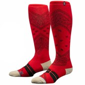 Stance Unified Snowboard Socks