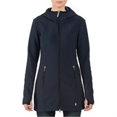 Bench Denington Jacket - Women's