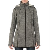 Bench Bradie II Jacket - Women's