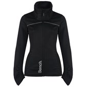 Bench Icarus Jacket - Women's