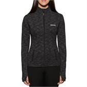 Bench Purna Jacket - Women's