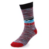 Stance Wasatch Socks