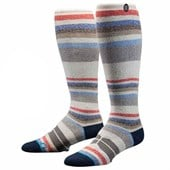 Stance Rivers Snowboard Socks - Kid's