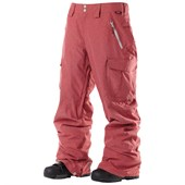 Outlet Men's Snowboard Pants