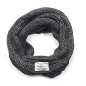 Krochet Kids Pierre Scarf - Women's