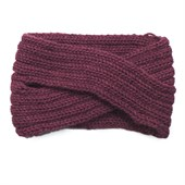 Krochet Kids Rosie Headband - Women's