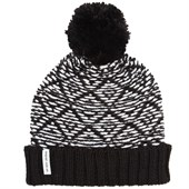 Krochet Kids Becks Beanie - Women's