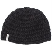 Krochet Kids Betty Beanie - Women's