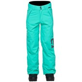 DC Amber Pants - Girl's