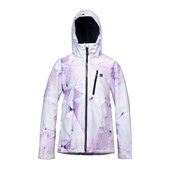DC Prima Jacket - Women's