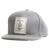 Imperial Motion High Seas Hat