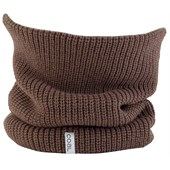 Outlet Neck Warmers
