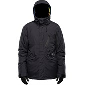 Billabong Solid Insulated Jacket