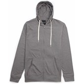 Matix The Marshall Zip Fleece