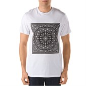Vans Stormtrooper II Pocket T-Shirt