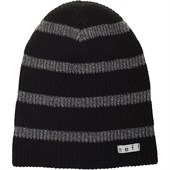 Neff Daily Sparkle Stripe Beanie - Women's
