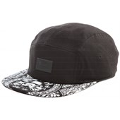 Vans Star Wars Camper Hat