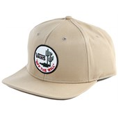 Vans Desert Days Hat