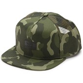 Outlet Hats