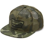 Vans Thurloe Hat