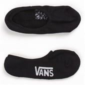 Vans Classic Super No Show Socks
