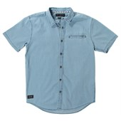 Tavik Harrison Short-Sleeve Button-Down Shirt