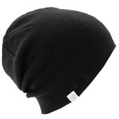 Coal The FLT Beanie