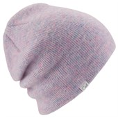 Coal The Ruby Beanie - Women's