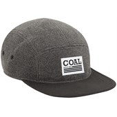 Coal The Canyon Hat