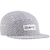 Outlet Men's Hats