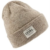 Coal Uniform SE Beanie