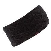 Coal The Peters Headband