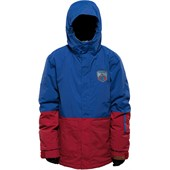 Billabong Twoblock Jacket - Boy's