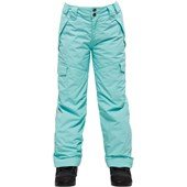Billabong Kitty Pants - Girl's