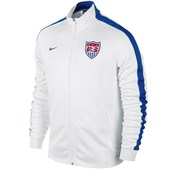 Nike SB International USA Track Jacket