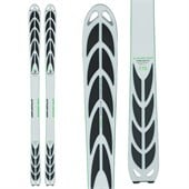 Scott Xplor'Air Skis 2012