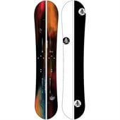 Burton Family Tree Landlord Splitboard 2015