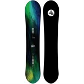Burton Family Tree Landlord Snowboard 2015