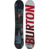 Burton Process Flying V Snowboard 2015