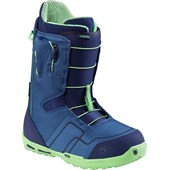 Outlet Snowboard Boots