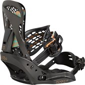 Burton Escapade EST Snowboard Bindings - Women's 2015