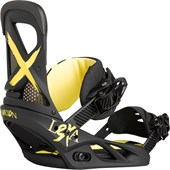 Burton Lexa Snowboard Bindings - Women's 2015