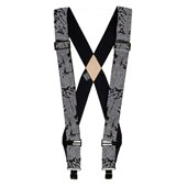 Arcade The Brute Huntsman Suspenders